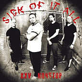 Play & Download Nonstop by Sick Of It All | Napster