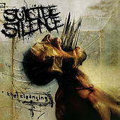 Play & Download The Cleansing by Suicide Silence | Napster