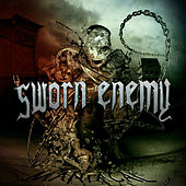 Play & Download Maniacal by Sworn Enemy | Napster