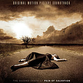 Play & Download On the Two Deaths Of by Pain Of Salvation | Napster