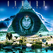 Play & Download Evermoving by Onward | Napster