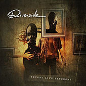 Play & Download Second Life Syndrome by Riverside | Napster