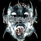 Play & Download Enemies of Reality by Nevermore | Napster