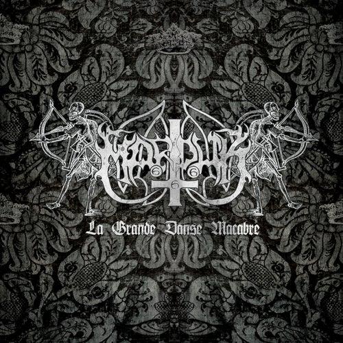 Play & Download La Grande Danse Macabre (Reissue + Bonus) by Marduk | Napster