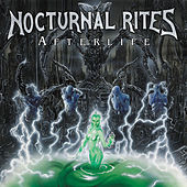 Play & Download Afterlife by Nocturnal Rites | Napster