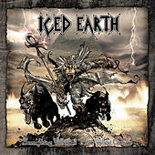 Play & Download Something Wicked This Way Comes by Iced Earth | Napster