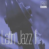 Play & Download Latin Jazz, Vol. 2 by Various Artists | Napster