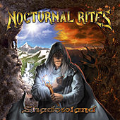 Play & Download Shadowland by Nocturnal Rites | Napster
