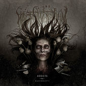 Addicts: Black Meddle, Pt. II by Nachtmystium