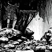 The Eternal Forest - Demo Years 91-93 by Dawn