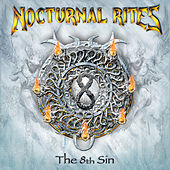 Play & Download The 8th Sin by Nocturnal Rites | Napster