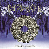 The Pagan Prosperity by Old Man's Child