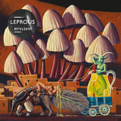 Play & Download Bilateral by Leprous | Napster