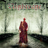 Play & Download Sweet Vengeance by Nightrage | Napster