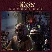Keyholder by Kaipa