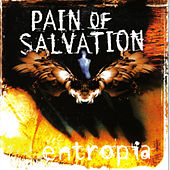 Play & Download Entropia by Pain Of Salvation | Napster