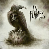 Play & Download Sounds of a Playground Fading by In Flames | Napster