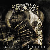 AssassiNation by Krisiun