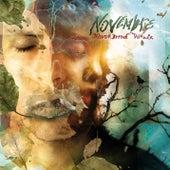 Play & Download Novembrine Waltz by Novembre | Napster