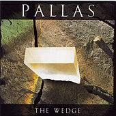 Play & Download The Wedge by Pallas | Napster