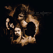 Play & Download Road Salt Two by Pain Of Salvation | Napster