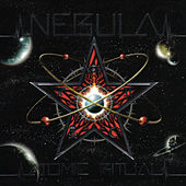Play & Download Atomic Ritual by Nebula | Napster