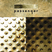 Play & Download Passenger by Passenger | Napster