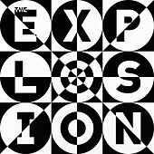 Play & Download Stratus by The Explosion | Napster