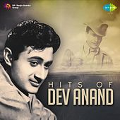 Hits of Dev Anand by Various Artists
