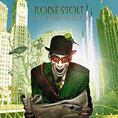 Play & Download Wall Street Voodoo by Roine Stolt   Napster