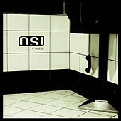 Play & Download Free by Osi | Napster