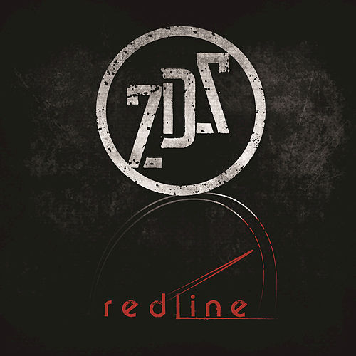Play & Download Redline by Seventh Day Slumber | Napster