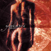 Play & Download Classica by Novembre | Napster