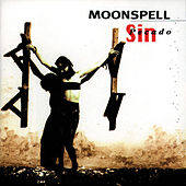 Sin / Pecado by Moonspell
