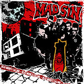 Dead Moon`s Calling by Mad Sin