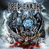 Play & Download Iced Earth by Iced Earth | Napster