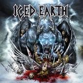 Iced Earth by Iced Earth