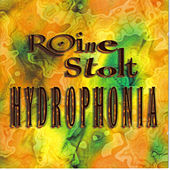 Hydrophonia by Roine Stolt