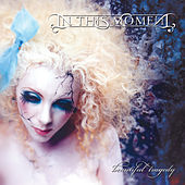 Play & Download Beautiful Tragedy by In This Moment | Napster