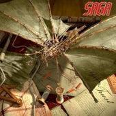 Trust by Saga