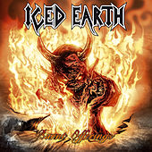 Burnt Offerings by Iced Earth