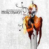 Play & Download Architect of Lies by Mercenary | Napster