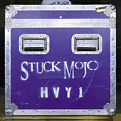 Play & Download Hvy 1 by Stuck Mojo | Napster