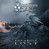Play & Download Paradise Lost by Symphony X | Napster
