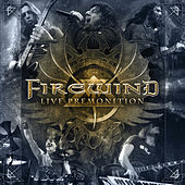 Play & Download Live Premonition by Firewind | Napster