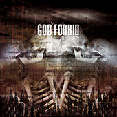 Play & Download Determination by God Forbid | Napster