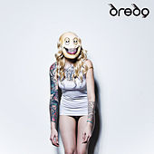 Play & Download Chuckles and Mr. Squeezy by Dredg | Napster