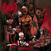 Play & Download Breeding Death - Single by Bloodbath | Napster