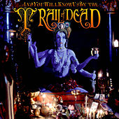Play & Download Madonna by ...And You Will Know Us By the Trail of Dead | Napster