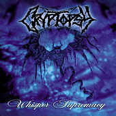 Whisper Supremacy by Cryptopsy